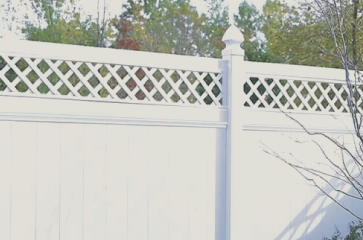 privacy fence fence company st louis