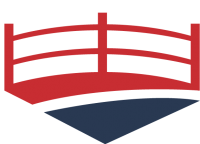 st louis fence logo