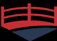 st louis fence logo